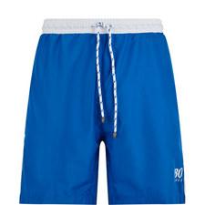 Starfish Swim Shorts