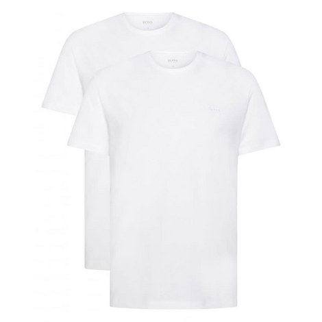 Two-Pack T-Shirts, ${color}
