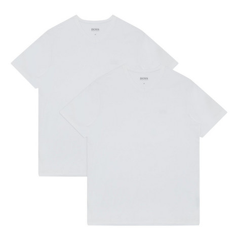 2-Pack T-Shirt, ${color}