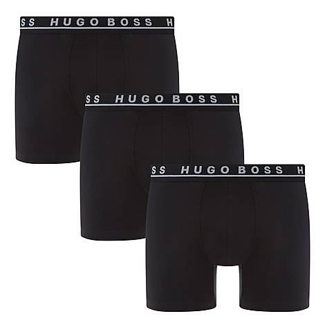 3-Pack Stretch Boxer Briefs, ${color}