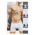 3 Pack Stretch Boxer Briefs, ${color}