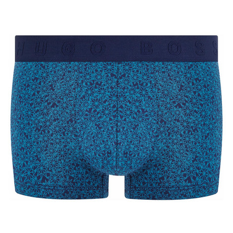 Printed Trunks, ${color}
