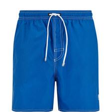Lobster Swim Shorts