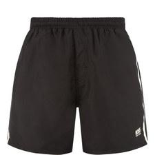 Lightfish Swim Shorts
