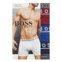 Three-Pack Stretch Boxer Briefs, ${color}