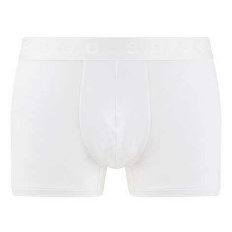 Signature Egyptian Cotton Trunks, ${color}