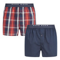 2-Pack Woven Boxer Trunks, ${color}