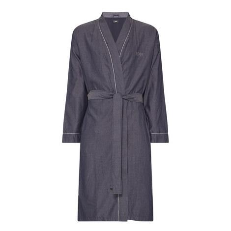 Premium Kimono-Style Robe, ${color}