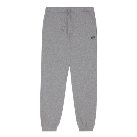 Lounge Jersey Sweatpants, ${color}