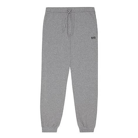 LoungeJerseySweatpants, ${color}