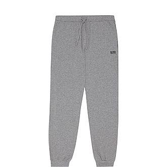LoungeJerseySweatpants