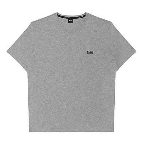 Lounge Jersey T-Shirt, ${color}