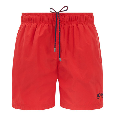 Perch Swim Shorts, ${color}
