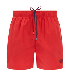 Perch Swim Shorts