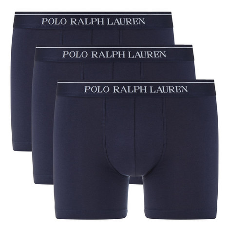 3-Pack Trunks, ${color}