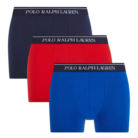 Three Pack Trunks, ${color}