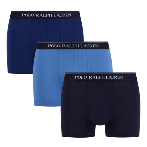 3 Pack Trunks, ${color}