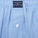 Checked Pyjama Bottoms, ${color}