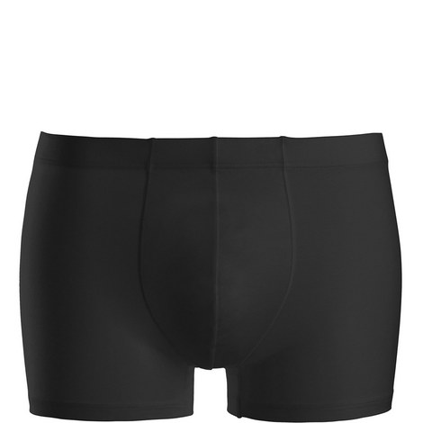Sporty Boxer Briefs, ${color}
