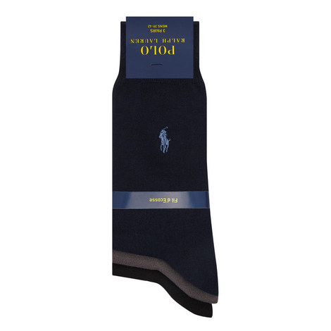 3-Pack Sock Set , ${color}