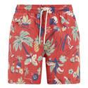 Tropical Traveller Swim Trunks, ${color}