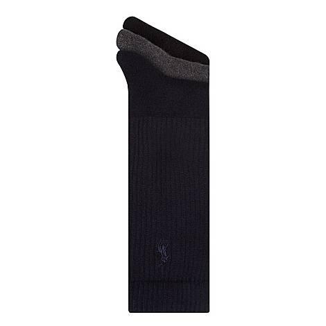 3 Pack Socks Set, ${color}