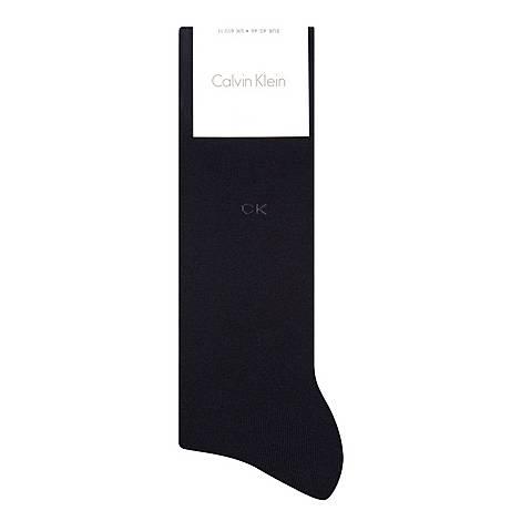 Cotton Rich Socks, ${color}