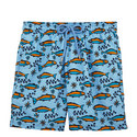 Moorea Sardines Swim Shorts, ${color}