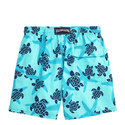 Moorea Starlettes Swim Shorts, ${color}