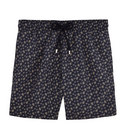 Moorea Micro Turtles Swim Shorts, ${color}