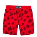 Moorea Turtles Swim Shorts, ${color}