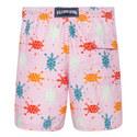 Moorea Japan Turtles Swim Shorts, ${color}