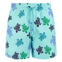 Moorea Tortoise Swim Shorts, ${color}