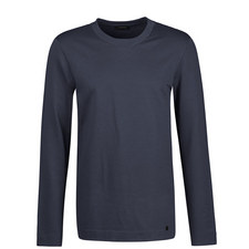 Living Long Sleeve Top