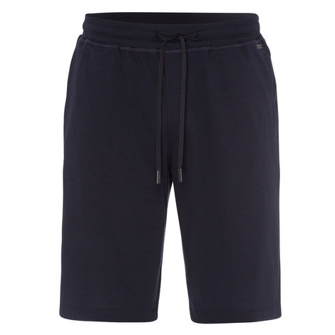 Basil Lounge Shorts, ${color}