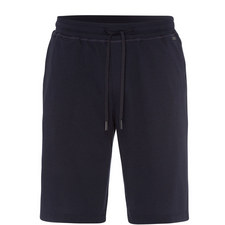 Basil Lounge Shorts