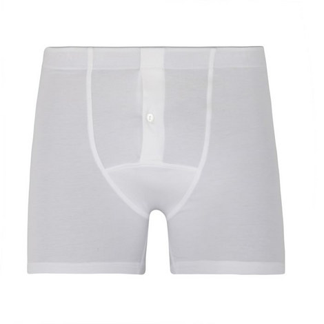 Superior Short Leg Boxers, ${color}