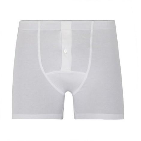 Superior Short Leg Boxers, ${color}