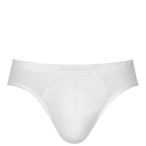 Sporty Cotton Briefs, ${color}