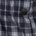 Paolo Check Pyjama Pants, ${color}