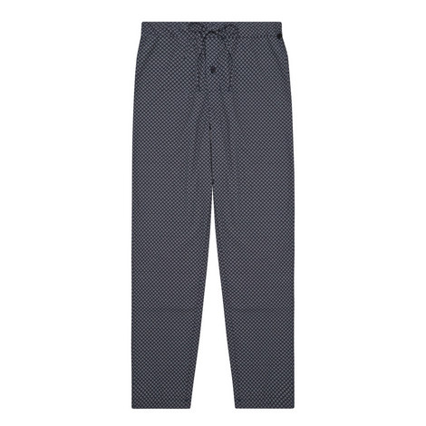 Night And Day Lounge Pants, ${color}