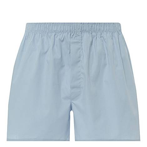 Seasonal Boxer Shorts, ${color}