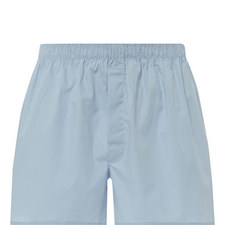 Seasonal Boxer Shorts