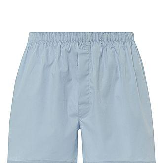 Seasonal Boxer Shorts