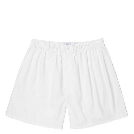 Liberty Boxer Shorts, ${color}