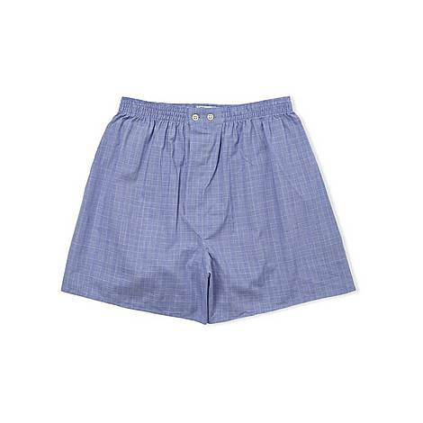 Felsted Classic Boxers, ${color}