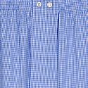 Classic Gingham Boxers, ${color}