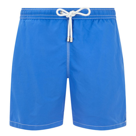 Pochette Swim Shorts, ${color}