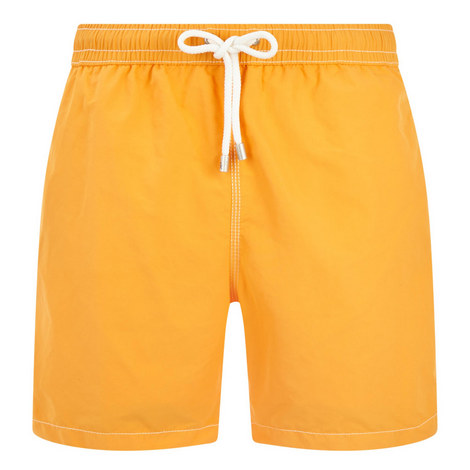 Pochette Swim Shorts, ${color}