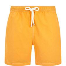 Pochette Swim Shorts